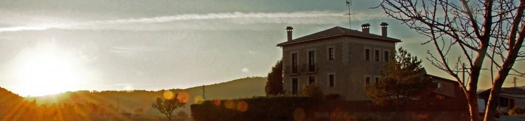 la-casa-2000